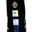 Adidas kapus pulóver 2020/2021