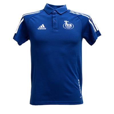Adidas szurkolói póló